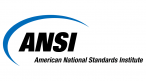 american-national-standards-institute-ansi-vector-logo