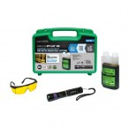 olk-402-leak-detection-kit-1