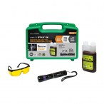 olk-444-leak-detection-kit