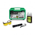 opk-441-leak-detection-kit